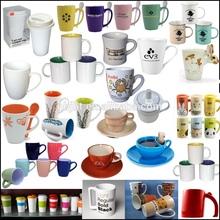 Top Qualty Promotion Cheap Bulk Ceramic Mug,Custom Ceramic Coffee Mug,Cheap Custom Mug