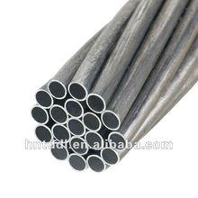 Alumoweld Aluminium clad steel cable ASTM B416 DIN48201