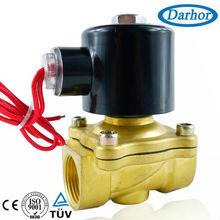 universal in every industry 24v solenoid valve,solenoid valve 24v