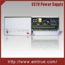 16 ch cctv power supply,cctv uninterruptible power s