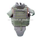 Body Armor Bulletproof Jacket/Full Protection Bulletproof Jacket