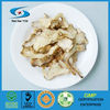 Chinese Herb Medicine Dried Edible Chinese Herb(Sealwort)