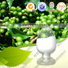 Pure Green Coffee Bean Extract manufacturer