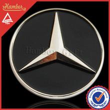 Nice decorative emblems for cars