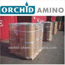 High quality 99% L-Asparagine tert-butyl ester CAS#25456-86-4