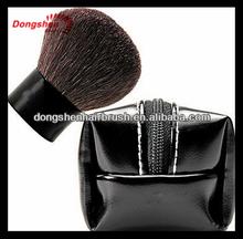 Mineral 2 Foundation Makeup Set Any Shade Full Cover Free Full Size Kabuki Cosmetic Brush,makeup brushes free samples