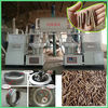 2013 self mainteance wood pellet machine&ring die pellet machine