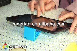 case for mini ipad,ipad case for kids,for ipad wood case
