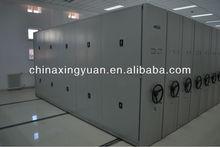 2013 Modern design hot selling file cabinet mobile filing system