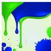 Maydos interior spray wall coating paint