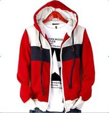 Wholesale Hoodies High Quality Men Cheap Custom Blank Plain Hoodies