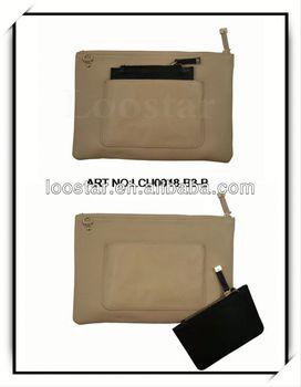 2013 Best Clutch Bag
