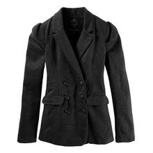 2013 Classic Lady office blazer