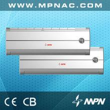 Multi Split type air conditioner