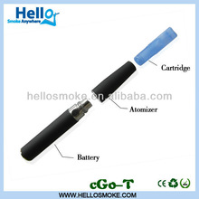 good quality electronic hookah pen wholesale