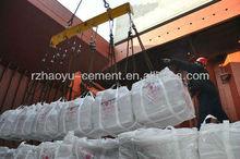 good quality portland cement 42.5
