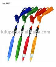 LU-7025 Hanging ball pen