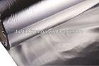 Aluminum foil PET PE FILM