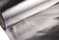 Aluminum foil PET PE FILM