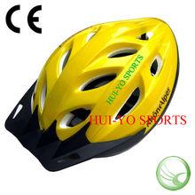 promotion helmet , motorcycle helmets, helmet motorcycle