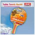 seleccionable baratos de tenis de mesa al por mayor