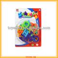 Magnetico apprendimento inglese alfabeto lettera giocattoli stp-232942
