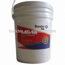 Bander 888 Solid Wood Flooring adhesive