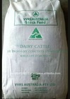 Animal feed for Dairy Cattle - Hi Pro Dairy Concentrate (Medicated)
