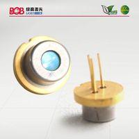 diode side pump laser marking machine TO-38 (BOB405T200)