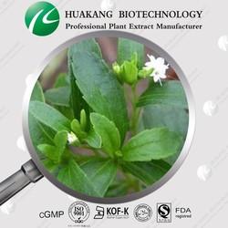 High Quality Stevia Extract 98% RA