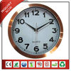 10 Inch Promotional Metal Clocks