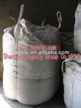 reliable shandong manufacturer high quality strong capacity big bag of salt