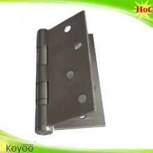 Stainless steel door window parts KBH124