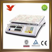 Weight computing scale, good price weighing machine