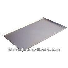 Bakery Equipment/Baking Trays/ Aluminium Alloy Sheet Pan 11120