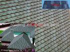 PT Shingle Tile- Stone Metal roofing tile