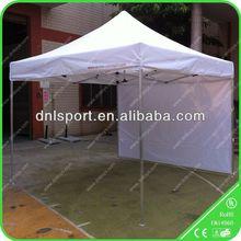 Steel pop up tent,folding gazebo,folding camping bed