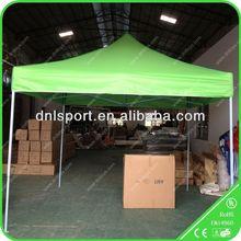 Steel pop up tent,folding gazebo,1.5x1.5m ice fishing tent