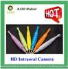 KASO HD Intraoral Camera KS-CM100 (PIP) /camera /take viedo/ dental equipment