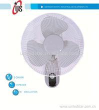 16inch 18inch, wall mouted fan greenhouse wall mounted exhaust fan