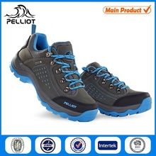 2015 New Anti-Skid Men Climbing Athletic Shoes