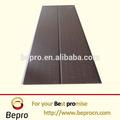 Decorativo de la pared de la cocina paneles 250/300*2590/5950mm