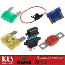 atm fuse UL CE ROHS 945