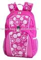 Bolso de mochila para niño TWBP-5152A1