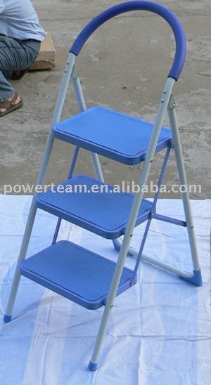 fashion design Ladder
