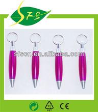 short ballpen/pen /promotion pen