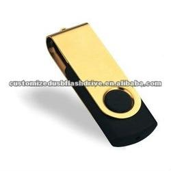 Free samples usb flash drive