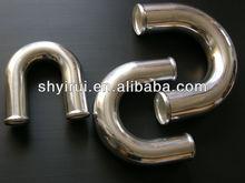 Intercooler Pipe