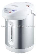 2014 Tea Pot boiling water & thermo pot & Air pot