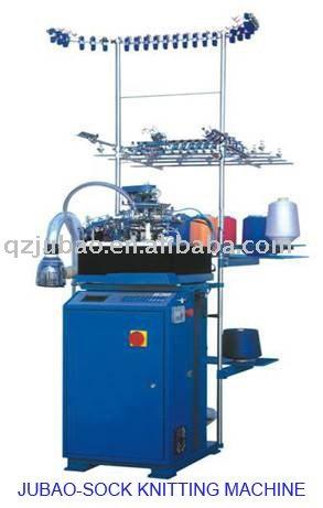 Knitting Machine Manufacturers,Knitting Machine Exporters